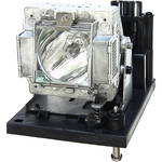 Projector Lamp 110-284