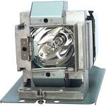 Projector Lamp 5811118004