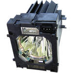 Projector Lamp 003-120333-01