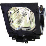 Projector Lamp 610-309-3802