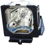 Projector Lamp 610-311-0486