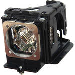 Projector Lamp 610 323 0726SANYO