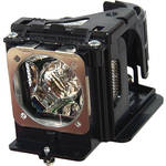 Projector Lamp 610-340-8569