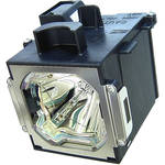 Projector Lamp 610-341-9497SANYO