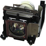 Projector Lamp 610-345-2456SANYO