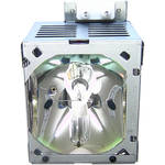 Projector Lamp 610 254 5609GE