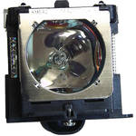 Projector Lamp 610-347-8791