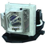 Projector Lamp 725-10366