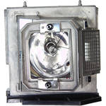 Projector Lamp 725-10284
