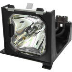 Projector Lamp 610 308 1786