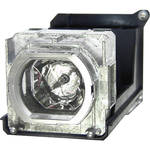 Projector Lamp 60 207522
