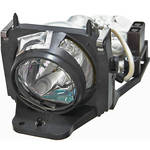 Projector Lamp 60 252336