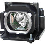 Projector Lamp 60 201905