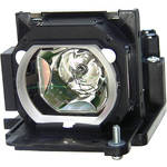 Projector Lamp CL-ACC-16030W