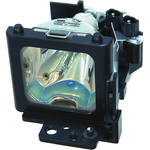 Projector Lamp DT00401HITACHI
