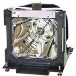 Projector Lamp CP320T-930