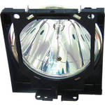Projector Lamp 9462