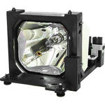 Projector Lamp 9468