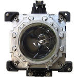 Projector Lamp ET-LAD510PF