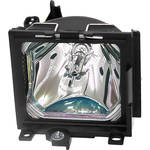 Projector Lamp ANA10LP