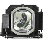 Projector Lamp 78-6972-0106-5