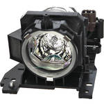 Projector Lamp DT00911