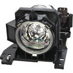 Projector Lamp 78-6969-9947-9