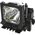 Projector Lamp DT00601HITACHI