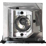 Projector Lamp BL-FP180G