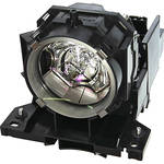 Projector Lamp 997-5465-00