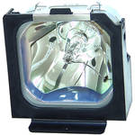 Projector Lamp MATINEE 1 HD