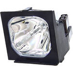 Projector Lamp LV-LP05