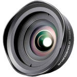 RhinoShield 0.6X HD Wide Angle Lens for the iPhone