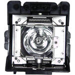 Projector Lamp R9832752
