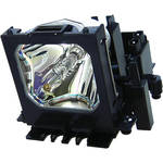 Projector Lamp RLC-006