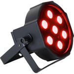 Martin Professional Lighting Thrill Compact Par Mini LED