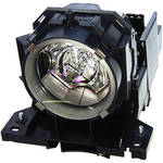 Projector Lamp SP-LAMP-046