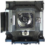 Projector Lamp SP-LAMP-052