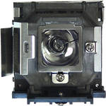 Projector Lamp SP-LAMP-059