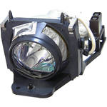 Projector Lamp SP-LAMP-002A