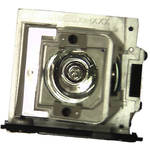 Projector Lamp SP.8LM01GC01