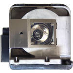 Projector Lamp RLC-050