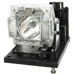 Projector Lamp NP12LP