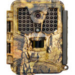 Covert Scouting Cameras Ice Cam Trail Camera (Mossy Oak)