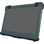 "GeChic 1102I 11.6"" 16:9 Portable Touchscreen LCD Monitor"