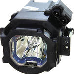 Projector Lamp R7840015