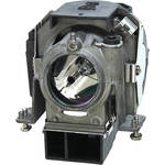 Projector Lamp NP09LP
