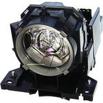 Projector Lamp SP-LAMP-038-IN