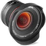 Opteka 12mm f/2.8 Lens for Canon EF-M