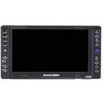 "Transvideo Stargate 7"" Monitor-Recorder and 1080p Display"
